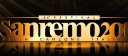 Sanremo 2014, i testi delle canzoni