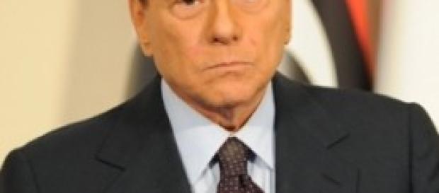 Berlusconi: il retroscena del suo addio