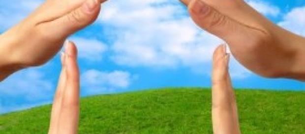 Ristrutturare casa conviene un prestito o un mutuo - Mutuo per ristrutturare casa ...