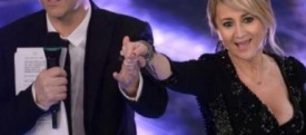 Sanremo 2014: diretta Tv e streaming