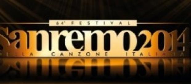 Sanremo 2014: gli ospiti ufficiali