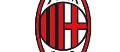 Calciomercato Milan, le news