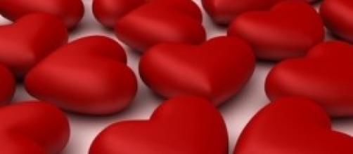 Frasi per San Valentino 2014