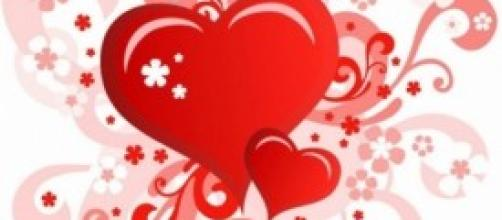 Frasi San Valentino 2014 e idee regalo