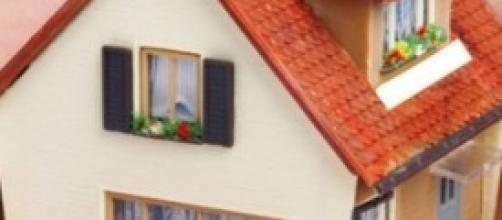 Plafond Casa 2014, mutuo a tasso agevolato