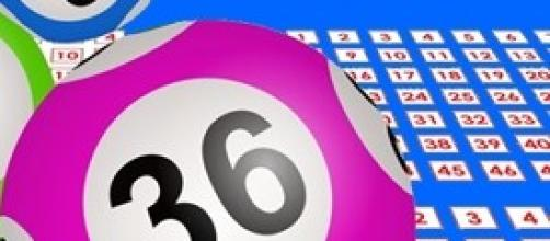 Previsioni del lotto gratis valide dal 11/02/2014