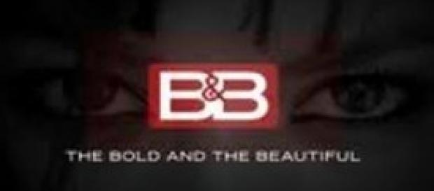 Beautiful, puntate dal 17 al 22 febbraio