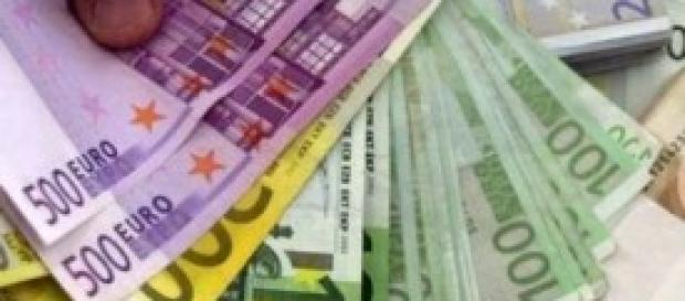 I migliori mutui a tasso fisso e variabile