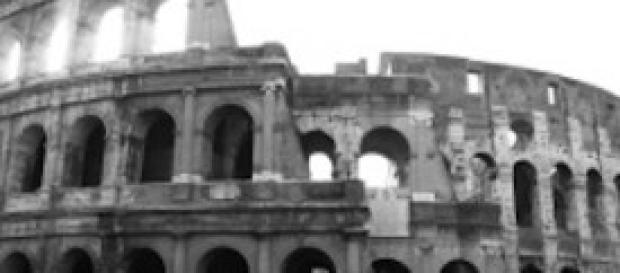 Un San Valentino a Roma: l'itinerario
