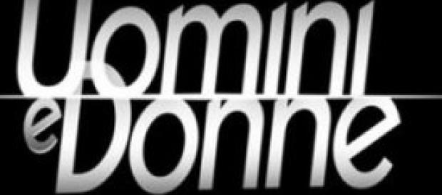 Uomini e Donne: Marco Fantini è il nuovo tronista