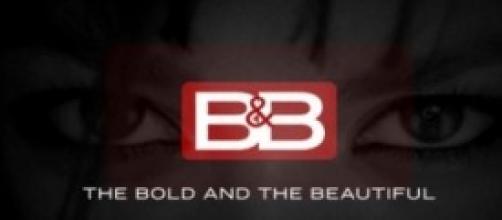 Anticipazioni Beautiful puntata 13 febbraio 2014