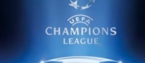 Champions League, ottavi di finale: calendario