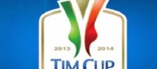 Coppa Italia, semifinale di ritorno Napoli - Roma