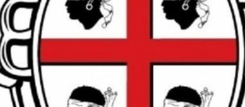 Elezioni Regionali Sardegna 2014: chi vincerà?