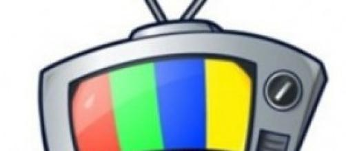 Guida Tv stasera 12 febbraio 2014