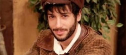 Il Segreto anticipazioni: Jonas Berami in Carmeta