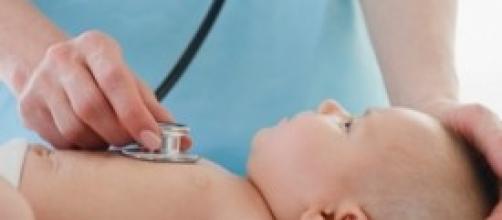Influenza 2014 proteggiamo i nostri bambini