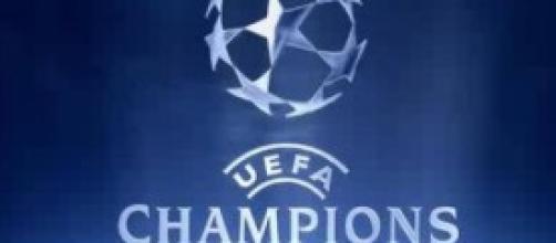 Milan-Atletico Madrid, orario diretta ottavi