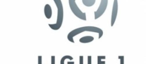 Pronostico PSG - Valenciennes, Ligue 1