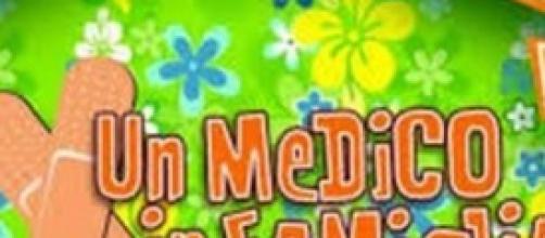 Un Medico in Famiglia 9, anticipazioni