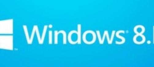 Windows 8.1 in uscita il primo aggiornamento