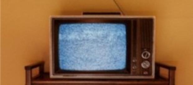Guida tv: stasera in tv mercoledì 12 febbraio 2014