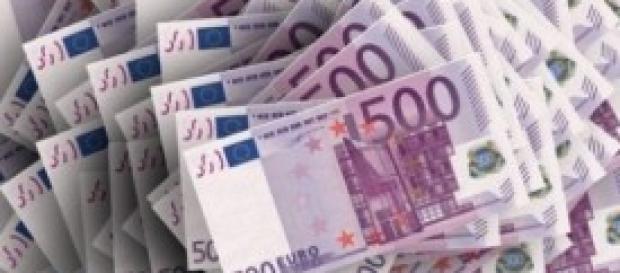 Acquisto prima casa 2014 tutte le agevolazioni per legge for Acquisto prima casa agevolazioni