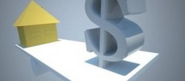 Mutui, agevolazioni fiscali Irpef 2014