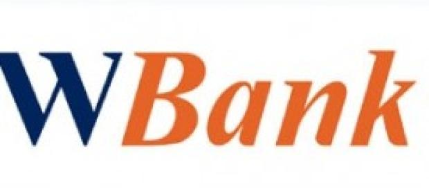 mutuo on line iwbank in promozione
