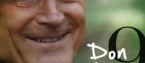 Don Matteo 9, anticipazioni nuova puntata