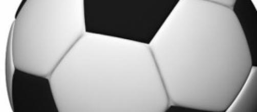 Europa League: pronostico e calendario