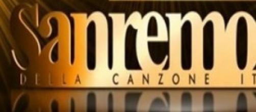 Festival di Sanremo 2014, programma delle 5 serate