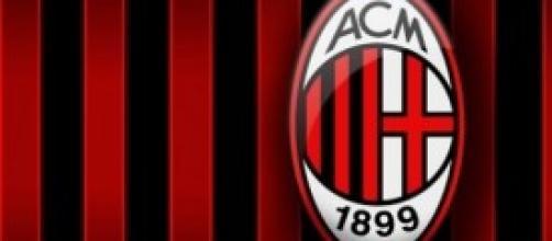 Milan-Bologna in streaming live e formazioni