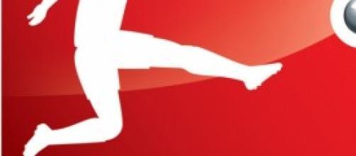 Pronostico Bayern Monaco - Friburgo, Bundesliga