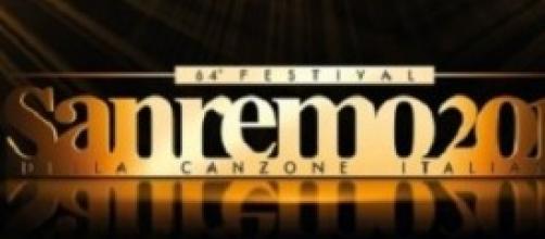 Sanremo 2014, canzoni, duetti e ospiti