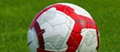 Serie A, anticipi e posticipi della 24^ giornata
