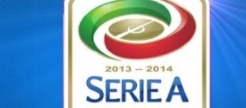 Serie A, Milan - Bologna il primo anticipo