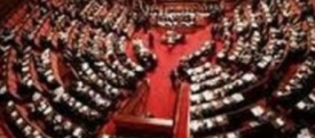 Agevolazioni fiscali, le detrazioni Irpef 2014