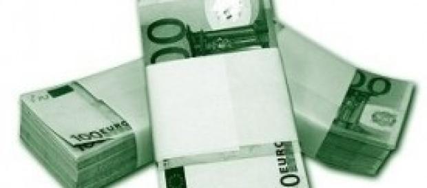 Detrazioni fiscali 2014 al 50 bonus mobili la guida for Bonus arredi agenzia entrate