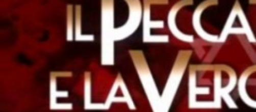 Guida Tv stasera venerdì 14 febbraio 2014