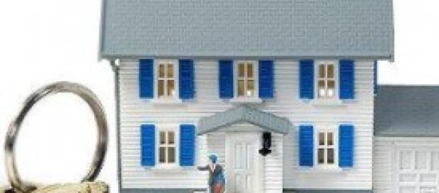 Mutuo casa: a tasso variabile il più conveniente