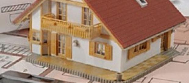 Prestiti ristrutturazione casa e agevolazioni richieste in aumento come alternativa al mutuo - Agevolazioni per ristrutturazione casa ...