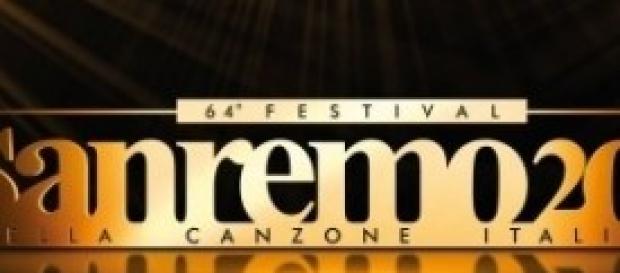 Sanremo 2014, le ultime news