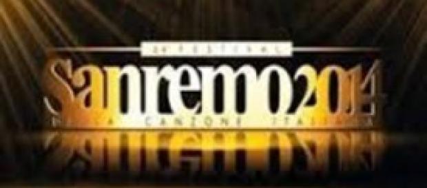 Sanremo con il botto finale: Ligabue ospite