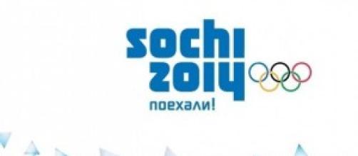 Olimpiadi Sochi 2014 - calendario 15 Febbraio