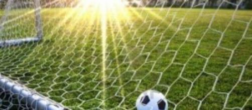 Partite di calcio di sabato 15 febbraio