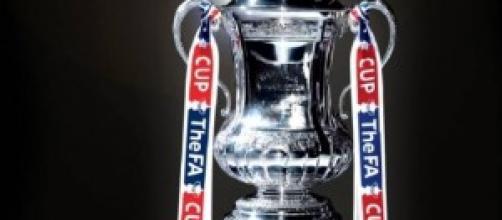 Pronostico Manchester City - Chelsea, F.A. Cup