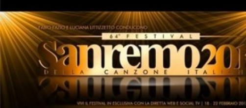 Anticipazioni Festival di Sanremo 2014 news e info