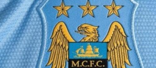 Fa Cup, Manchester City-Chelsea