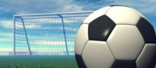 Fantacalcio: voti ufficiali milan bologna 1-0